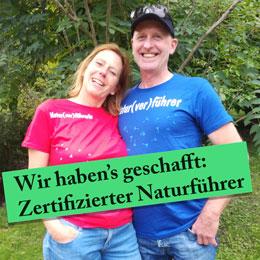 Naturführer Natopia